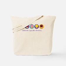 cupcake-diversity.png Tote Bag