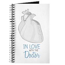 Love Doctor Journal