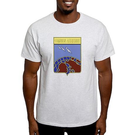 Division Aerienne T-Shirt