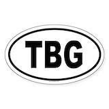 Airport tbg 10 Pack