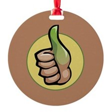 greenthumb-button.png Ornament