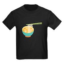 Bowl of Soup T-Shirt