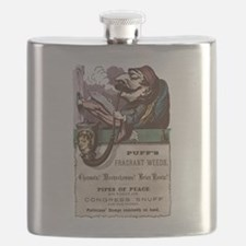 vint-adv-pipe.png Flask
