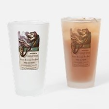 vint-adv-pipe.png Drinking Glass