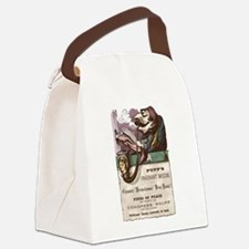 vint-adv-pipe.png Canvas Lunch Bag