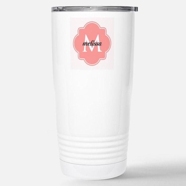 Personalized Wedding Favor Coffee Mugs : Personalized Wedding Favor Coffee Mugs Personalized Wedding Favor ...