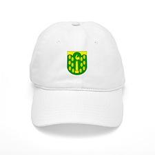 Hohner Harde Amt Wappen Baseball Cap