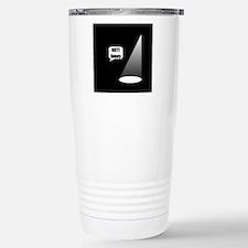 Costume designer Travel Mug