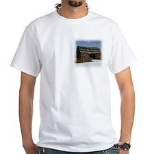 Old Barn 2 Shirt