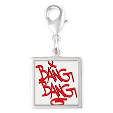 Bang Bang Charms