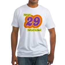 Party at My Place T-Shirt