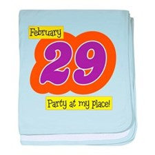 ly-partyatmyplace.png baby blanket