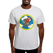 41st_fs T-Shirt
