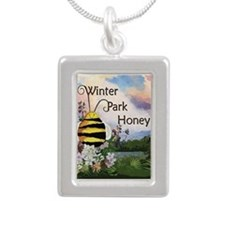 Winter Park Honey \ Necklaces
