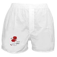 Best Seat Boxer Shorts