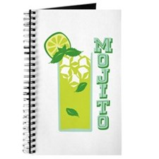 Mojito Journal