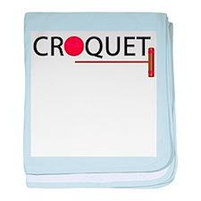 croquet-ballmallet.png baby blanket