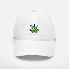 weeducated logo nobg Baseball Baseball Baseball Cap