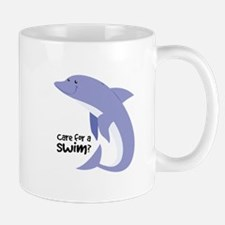 A Swim Mugs