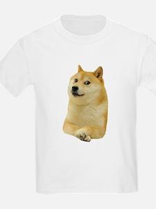 Cool Shiba T-Shirt