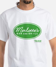 Merlotte's Bar and Grill Shirt