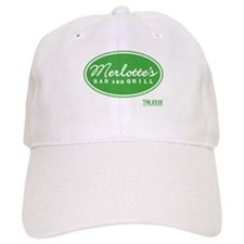 Merlotte's Bar and Grill Baseball Cap