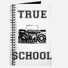True School Journal