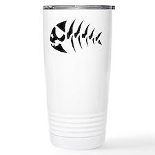 Cute Fsm Travel Mug