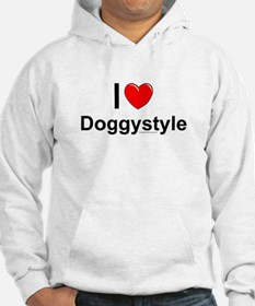 Doggystyle Hoodie