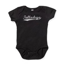 Cute Alabama jerseys Baby Bodysuit