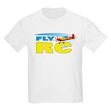 Cute Rc planes T-Shirt