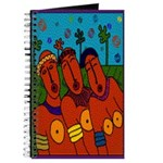 African Folkart Journal