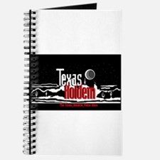 The Texas Holdem Poker Store Journal