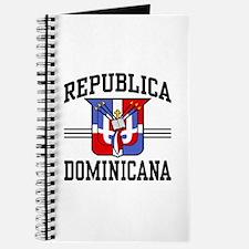 Republica Dominicana Journal