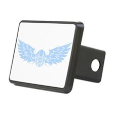 Flyin Trilo Hitch Cover