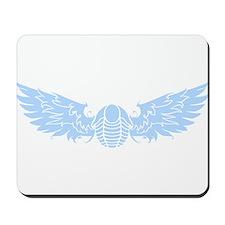 Flyin Trilo Mousepad