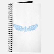 Flyin Trilo Journal