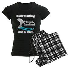 VALUE SWIMMING Pajamas