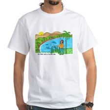The West End T-Shirt