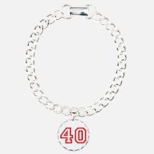 40 Bracelet