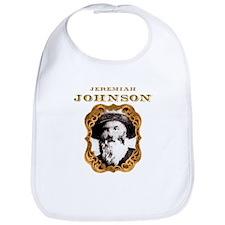 Jeremiah Johnson Bib