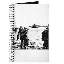 Funny World war ii Journal