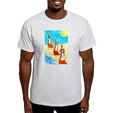 BeachWalk T-Shirt