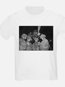 Funny World war ii T-Shirt