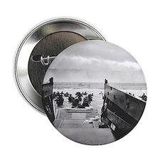"""Unique Military 2.25"""" Button (100 pack)"""