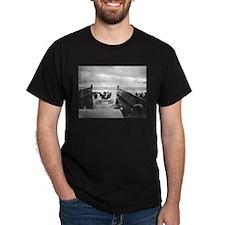 Unique Mancave T-Shirt