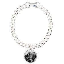 Cute World militaries Bracelet