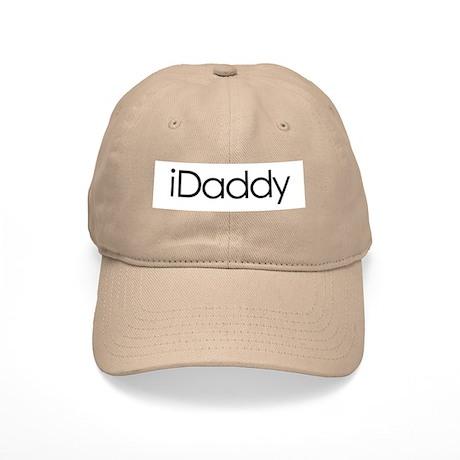 iDaddy Cap