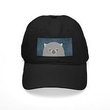 Wombat Baseball Hat Baseball Hat