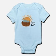 Brand New Day Body Suit